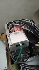 Bitmain antminer A3 (Cant connect to network)
