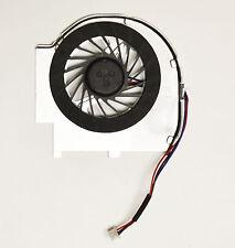 Für IBM Lenovo ThinkPad T60 T60P Lüfter Kühler Fan 41W6407 NEU