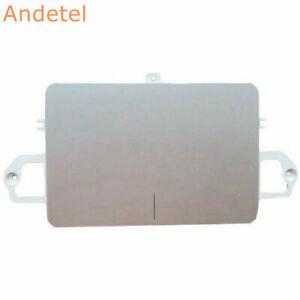 Lenovo IdeaPad U510 U510P Laptop Touchpad Bracket Cover Trackpad Mouse Board