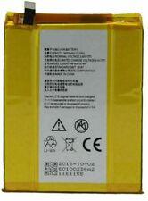 New Battery for ZTE Imperial Max Z963U Z963V GRAND X MAX 2 Z988 / ZMAX PRO Z981