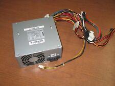 GENUINE!! GATEWAY 5200X SERIES 305W POWER SUPPLY UNIT 900455 HP-P3087F3