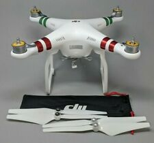 DJI Phantom 3 Standard QUADCOPTER ONLY - New - Never Activated!