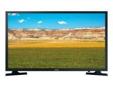 "Samsung UE32T4302AK - 32"" - LED HD (Smart TV)"