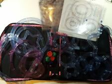 Creative Memories Cutting System Lot w Carrying Case