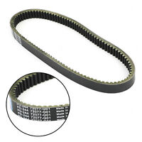 Drive Belt V-belt fit for E-Z-GO Gas Marathon Elec/Gas-PC4X/4GX/4GXI 27077G02