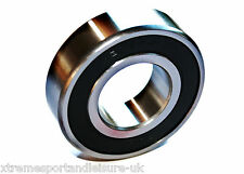 688 2rs [8x16x5mm] HIGH PERFORMANCE SEALED MINIATURE BEARING