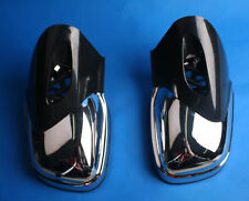 NEW BMW K1200 Mirror Left Right Set K1200LT LT 1200 L R