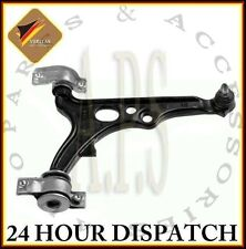 ALFA ROMEO 145 146 155 GTV SPIDER FRONT WISHBONE LOWER RIGHT SUSPENSION ARM NEW