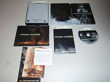 Call of Duty Modern Warfare 2 Hardened Edition Xbox 360 Game