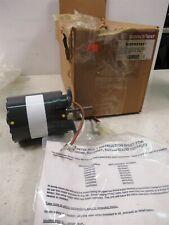 Emerson K33HXBYZ-840 1/35 HP Condenser Fan Motor AC 975/1130 RPM Amana PTAC