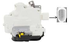 Door Lock attuatore driver posteriore destro per AUDI A3 A4 A6 A8 SEAT EXEO 8E0839016AA
