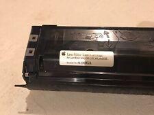 Apple LaserWriter Select Toner Cartridge M1960G/A 300 310 360 610 Refurbished