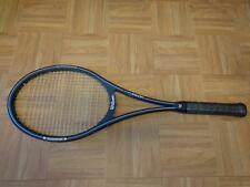 Wilson Original Ultra 75 head 4 3/8 grip Tennis Racquet