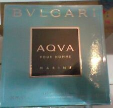 Treehousecollections: Bvlgari Bulgari Aqua Marine EDT Perfume For Men 100ml