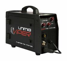 UNIMIG Viper MIG 182 Amp Plug