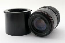 Read Tokina AF 70-210mm F/4-5.6 AF ZoomLens For Nikon From Japan Fedex #5723