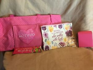 Mothers Day TOTE   GIFT BAG