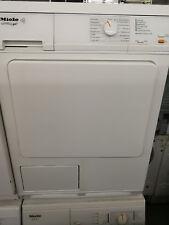 Kondenstrockner Miele T 4263 C Softwind Plus