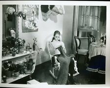 "Audrey Hepburn Breakfast At Tiffany's 8x10"" Photo #K0382"