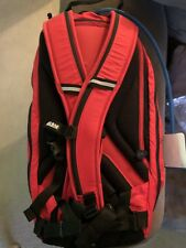 Camelbak 2016 Blowfish Hydration Pack Black/Racing Red