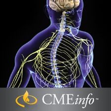 Electrodiagnostic Medicine and Neuromuscular Disorders – A Comprehensive Review