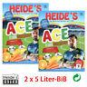 ACE-Vitamin-STAR Benjamin Kirsten, 2 x 5 Liter-BiB - 2er-Pack