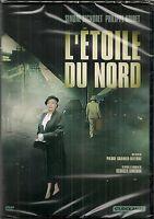 "DVD ""L'ESTRELLA NORTE"" PHILIPPE NOIRET - SIMONE SIGNORET nuevo en blíster"