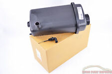 BMW Coolant Expansion Tank HELLA OEM Quality 376705431 17111741167