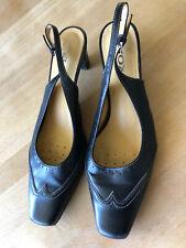 Geox Elegante Damenschuhe günstig kaufen | eBay