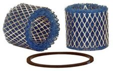 Wix   Breather Filter  42841