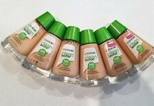 BUY 1, GET 1 AT 20% OFF (add 2) CoverGirl Clean Sensitive Liquid Foundation