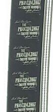 16mm Film The Phantom Thief  Boston Blackie 1946 Original print