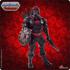 MOTU Classics Masters of the Universe ANTI-ETERNIA HE-MAN MOTUC Chase Exclusive