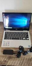 Dell Inspiron 13 I7370 Laptop Intel Core I5-8250u 8gb RAM 256gb SSD