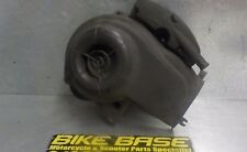PIAGGIO FLY 100 ENGINE FAN COVER