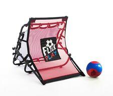 Football Flick Play Mini Soccer Skills Trainer