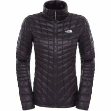The North Face W Thermoball - Piumino da Donna in Piuma sintetica