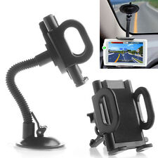 360° Car Windscreen + Air Vent Holder Mount Stand Universal For Mobile Phone GPS