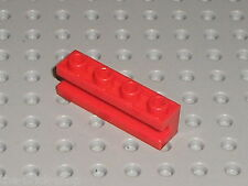 LEGO Red brick ref 2653 / set 6339 4758 8227 6280 4857 6291 ...