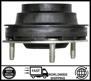 Montaje Del Puntal de Suspensión y Rodamientos Para Ford Fiesta MK6 1526778