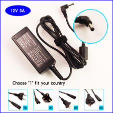 Netbook Ac Adapter Charger for ASUS Eee PC 1000HE 1000HG 1000HT EXA0801XA