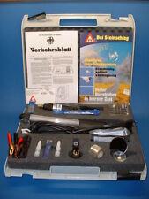 Autoglas- Steinschlag- Verbundglas- Reparatur- Werkzeugsatz mit Amazon-Gutschein