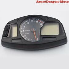 Gauges Cluster Speedometer Tachometer For Honda CBR600RR 2009-2010