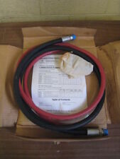 New Graco 222063 Hose & Fitting Kit (Used In Fire-Ball Pump Package)
