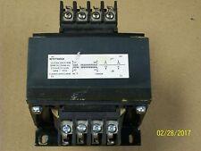 SQUARE D TRANSFORMER 0.5 KVA 277V PRIMARY 120V SECONDARY , 9070T500D4