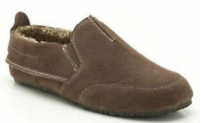 Clarks Men's Slipper Shoes
