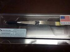 New Astro Removal Tool Tweezer 12 Ga Atbl 2160
