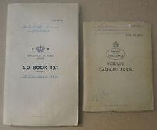 Book Militaria (1946-1960)