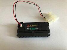 Apacer 128MB 40-Pin ADM II DOM Disk On Module 40PIN