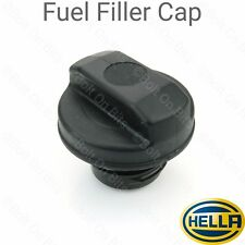 Hella Fuel Filler non locking Cap for Volvo 850 940 S80 S40 V40 S70 V70 V90 XC90